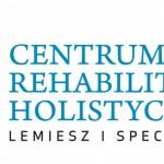Centrum-Rehabilitacji-Holistycznej