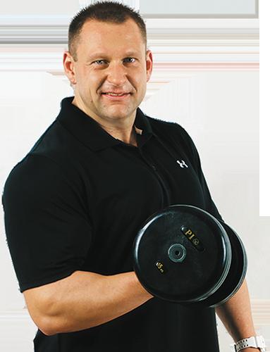 Paweł Smolik